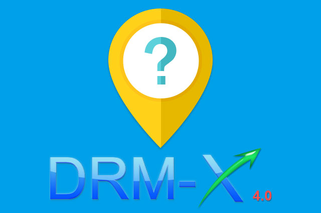 DRMMag-The Guide to DRM(Digital Rights Management) Technology News